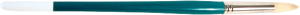 paintbrush 45